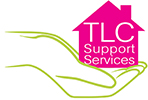 TLC Support Services
